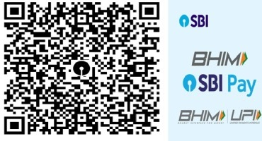 Pay Directly by QR Code
